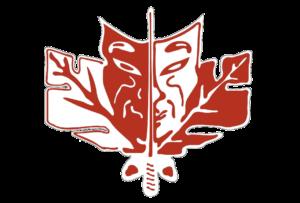 logo_vastalseik